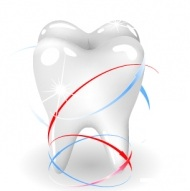 Dental software Logo